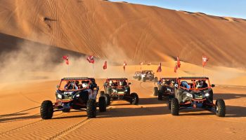 UTV, SxS, Side-by-Side Expos, Events and Shows