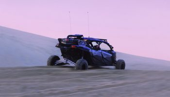 Can-Am Smart-Lok: What is it and how does it work?