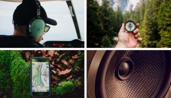 Radios, Navigation and Stereos for your UTV